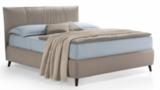 Кровать ERA ELITE, Италия