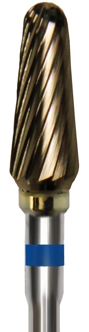 GW L M  79-050