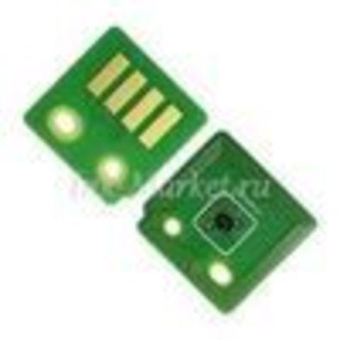 Чип Xerox-3746-16.5 Yellow для картриджа 106R03745, Xerox WC VersaLink C7020, C7025, C7030