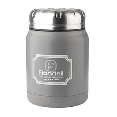 /collection/termos/product/termos-rondell-picnic-05-l-rds-943