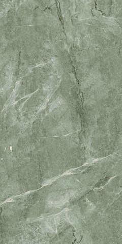 Керамогранит Breccia silver venato POL 120x60x5.5  5693 CM