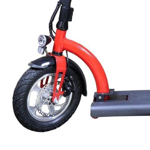Переднее колесо для Kugoo ES3