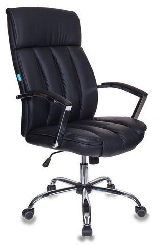 T-8000SL/BL Кресло руководителя (Бюрократ)