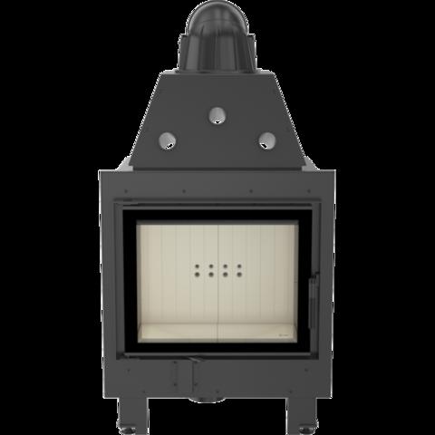 Каминная топка Kratki MBZ (13 кВт)