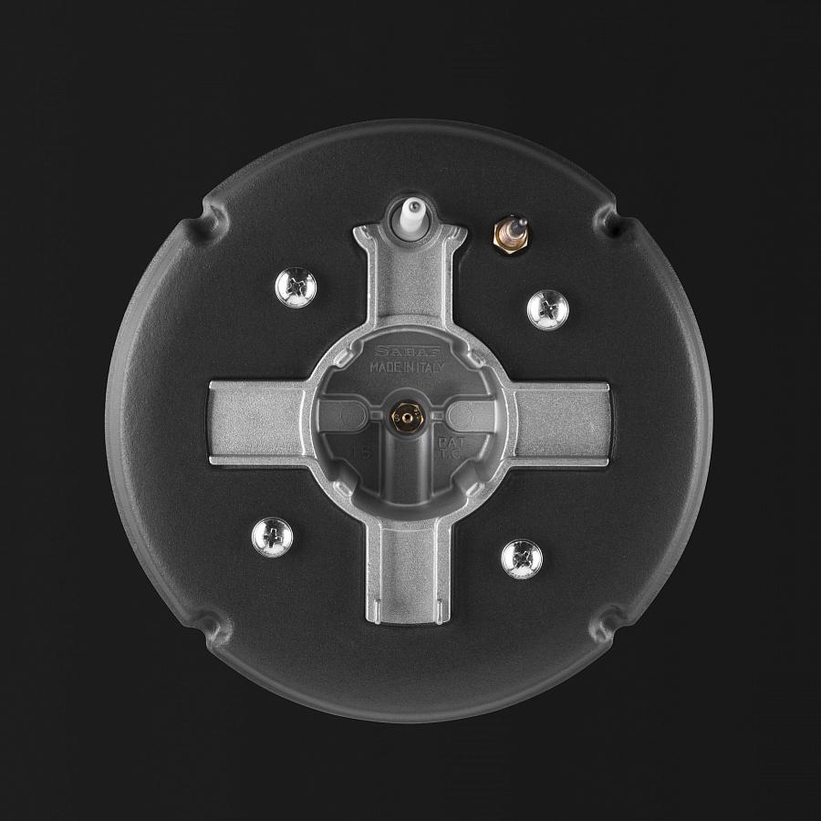 Газовая варочная панель Maunfeld EGHG.43.23CB\G