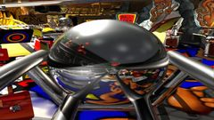 Worms Pinball (для ПК, цифровой ключ)