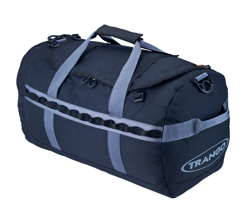 Баул Cargo Bag 65+5L (Trek 65)