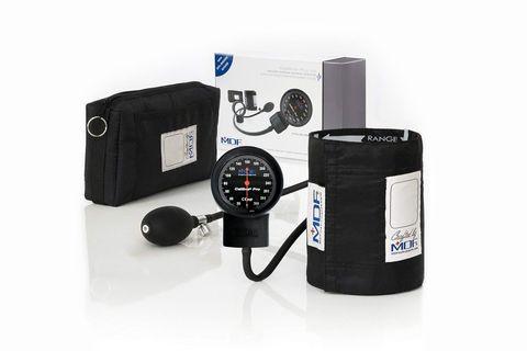 Профессиональный набор для измерения давления