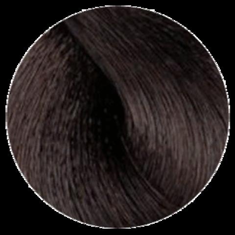 Wella Professional KOLESTON PERFECT 6/77 (Кофе со сливками) - Краска для волос