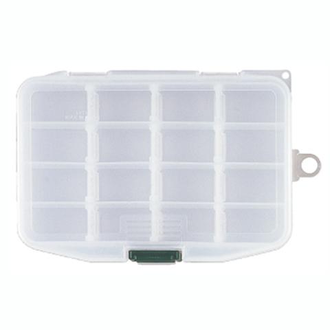 Коробка рыболовная Meiho SFC FLY CASE F