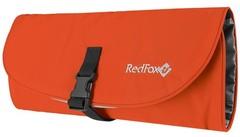 Несессер Redfox Cosmetic 4 2200/кирпич