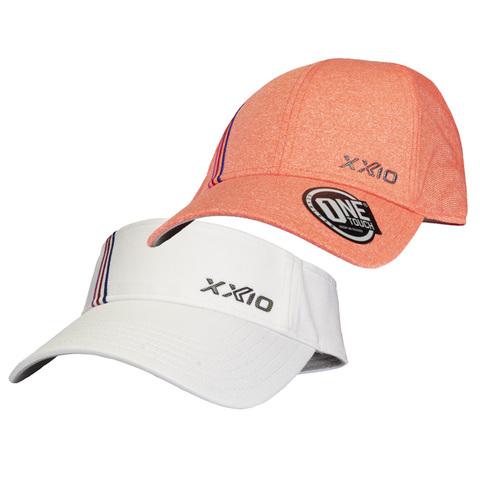 XXIO Premium Cap