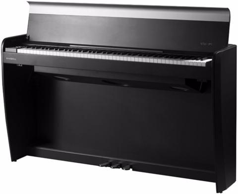 Цифровые пианино Dexibell VIVO H7