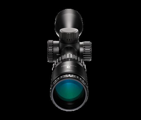 Прицел Nikon ProStaff P5 3-12x42 SF Matte BDC