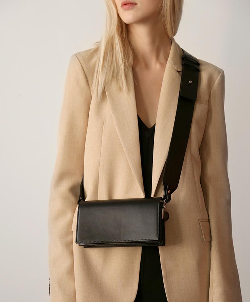 черная-сумка.jpg