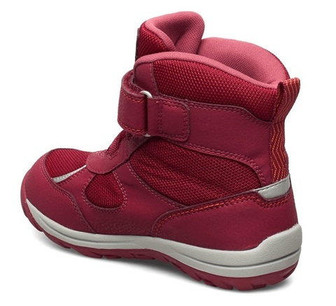 Детские ботинки Viking Hamar Kids