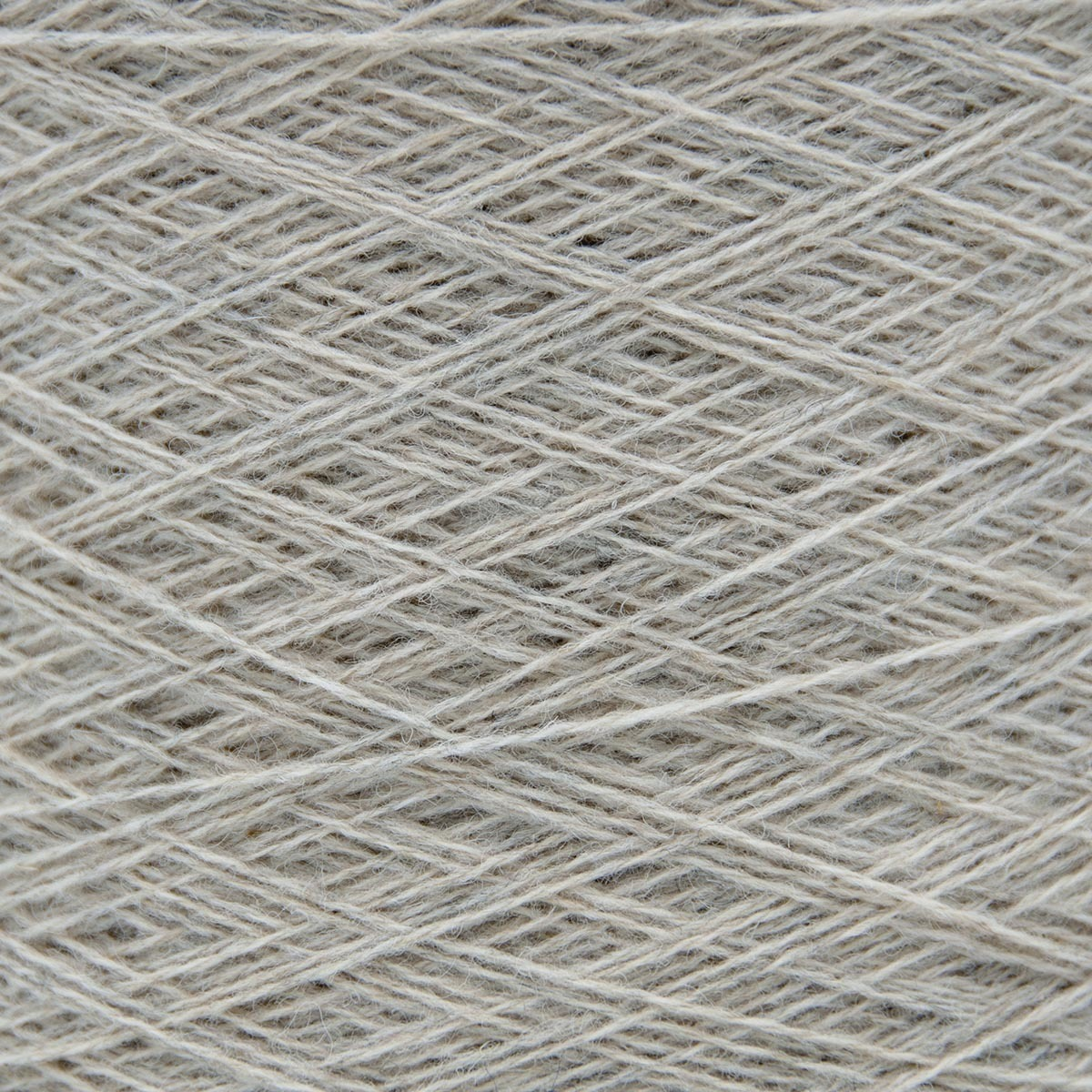 Knoll Yarns Supersoft - 292