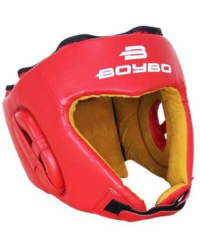 Шлем открытый Nylex BoyBo
