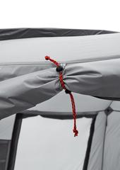 Туристический шатер TREK PLANET Dinner Tent