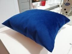 Подушка диванная квадратная Премьер