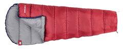 Спальный мешок Trek Planet Active 300 XL (70319)