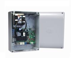 ZL65 блок управления c расширенным набором функций Came