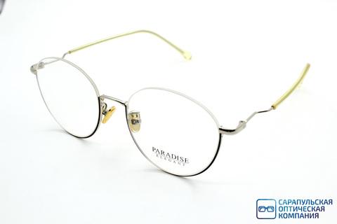 Оправа для очков PARADISE ELEGANT M60133