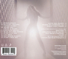 Britney Spears / Glory (Deluxe Edition)(CD)