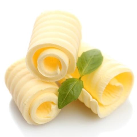 Ароматизатор TPA Butter Flavor - Сливочное масло