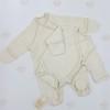 Кофточка для маловесных и недоношенных детей