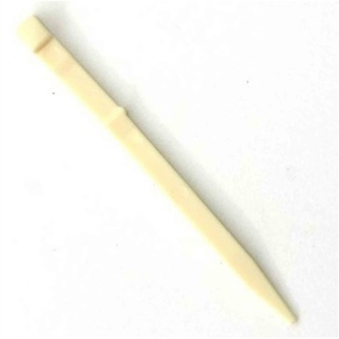 Зубочистка малая для ножей-брелоков и швейцарских карт Victorinox (A.6141) - Wenger-Victorinox.Ru