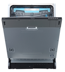 Посудомоечная машина Korting KDI 60570