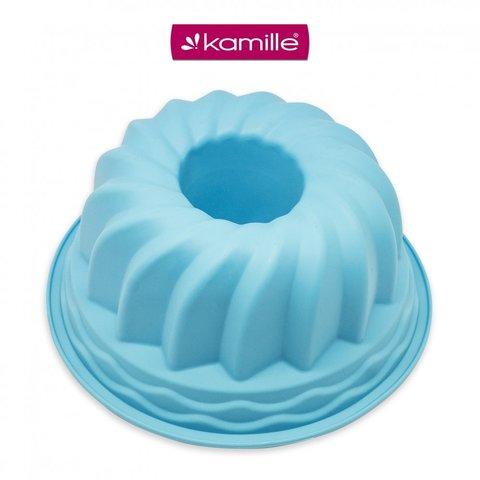 Форма для выпечки Kamille KM-7723