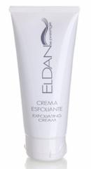 eldan cosmetics крем скраб купить в Москве