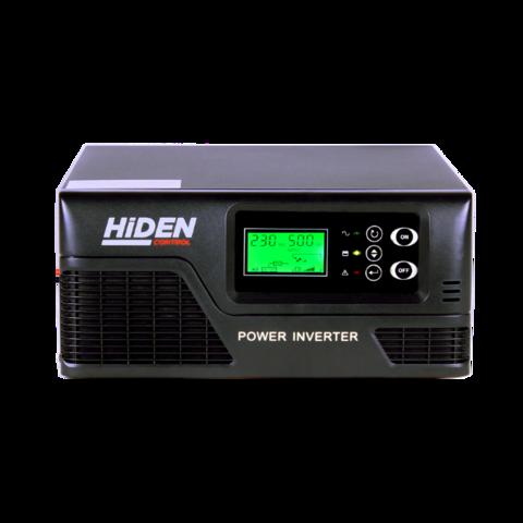 ИБП HIDEN CONTROL HPS20-0812