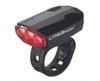 Картинка фонарь велосипедный BBB BLS-47  - 1