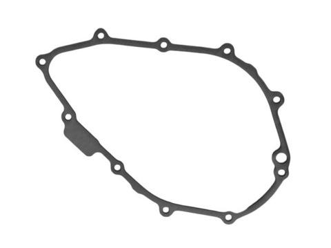 Прокладка крышки генератора для Honda CBR 1100 XX, CB 1100 X11