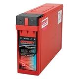 Аккумулятор EnerSys ODYSSEY PC1800-FT ( 12V 214Ah / 12В 214Ач ) - фотография