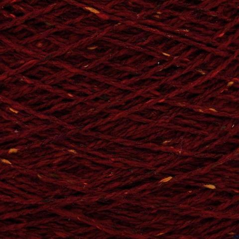 Knoll Yarns Soft Donegal (двойной твид) - 5203