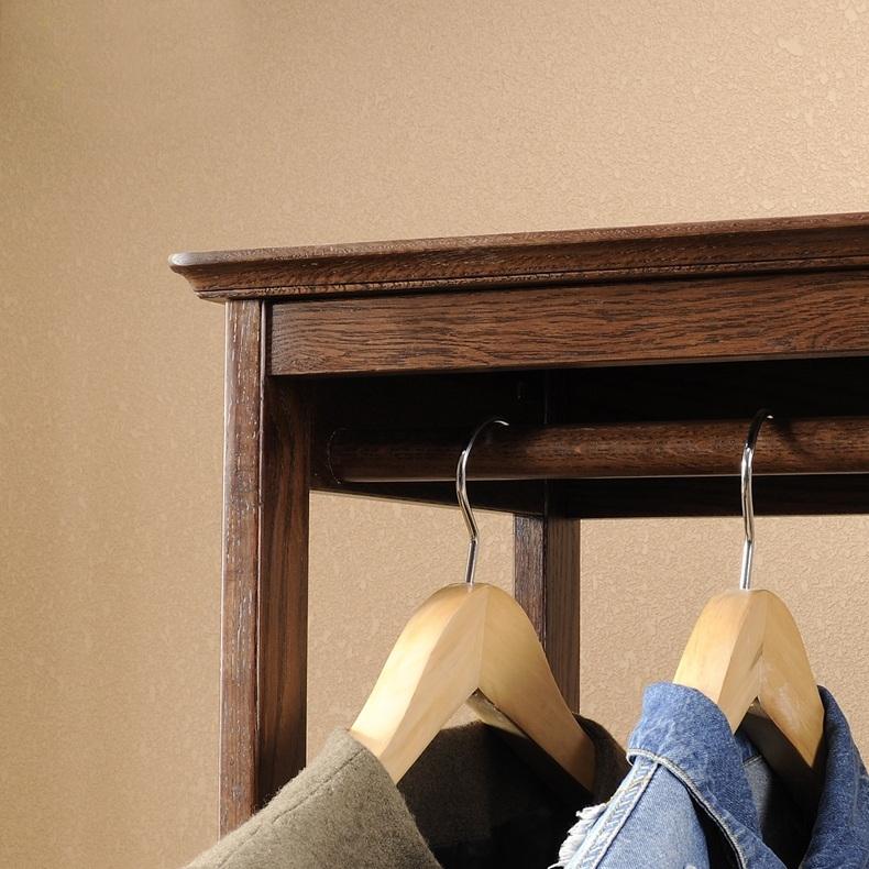 Вешалка для одежды Lian