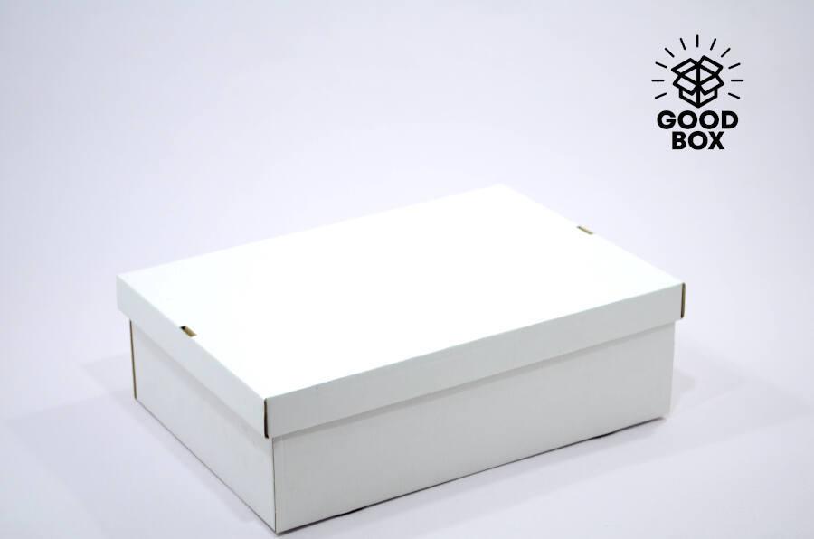 Купить крафт коробку с доставкой по Казахстану