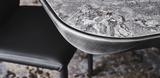 Стол stratos keramik premium, Италия