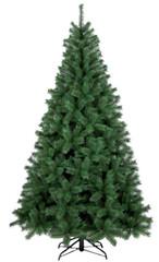 Ель Royal Christmas Sonora Hook 150 см