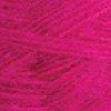 Пряжа YarnArt ANGORA RAM 8041 (малина)