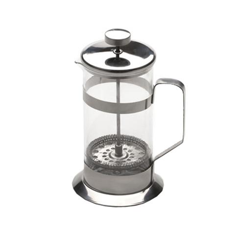 Френч-пресс для чая/кофе 0,35 L
