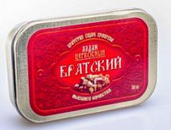 Ладан Братский 50 грамм