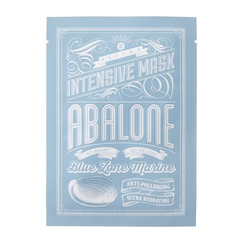 ABALONE Intensive Mask