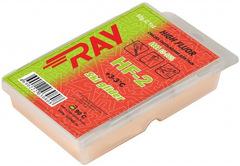 Парафин Ray HF-2 (+3/-3) 60гр