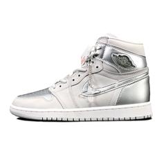Air Jordan 1 Retro High OG Co JP 'Tokyo'
