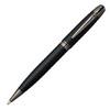 Pierre Cardin De Style - Black Gun Metal, шариковая ручка, M